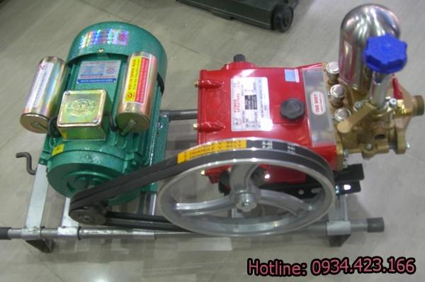 dau-bom-dai-loan-ls22-3