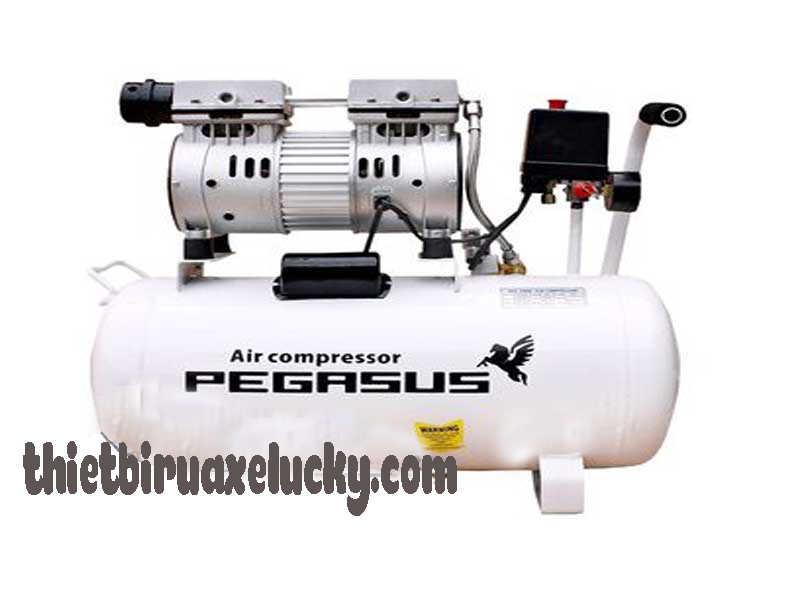máy nén khí 8kg